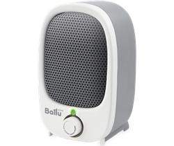 Мини - тепловентилятор Ballu BFH/S-03N - фото 5253