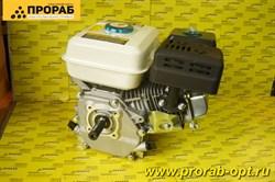 Двигатель Sadd 170F, 7 лс - фото 5901