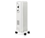 Масляный радиатор Ballu Comfort BOH/CM-07WDN 1500 (7 секций)