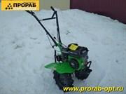 Мотоблок Энергопром ТСР800