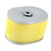 Фильтрующий элемент воздушного фильтра 168/170