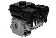 Двигатель Fz-407, 7 лс ручной стартер