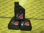 Масло моторное Варяг 4т SAE30 0.63 л.