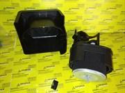 Воздушный фильтр  мотоблока 8-9 лс в сборе 173F / 177F