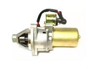 Электростартер 182, 188 190 FD GX 340 390 410