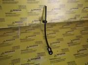 Фильтр топливный мотокосы в сборе со шлангом